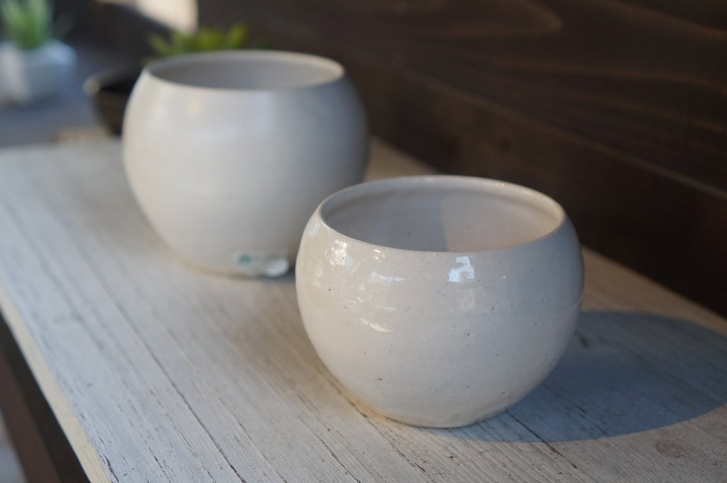 Pottery Class at Hakone Crafthouse